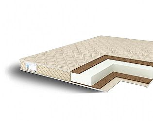 Матрас Comfort Line Double Cocos Eco Roll Плюс